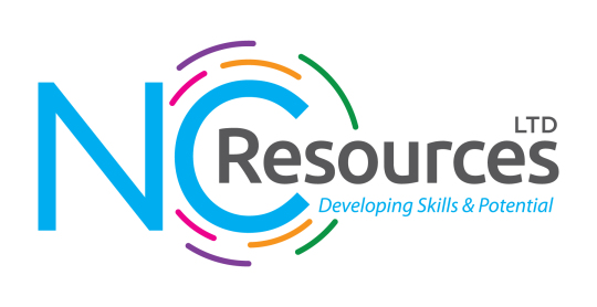 Nc Resources Ltd Care Certificate